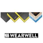 Wearwell WSL Connector Mat - 715411-14319