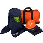PIP Large Arc Flash Protection Kit - 25 cal/cm² Protection Value ARC Thermal Protection Value 25 cal/cm² - 616314-37792
