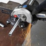 Dremel US40-03 7.5 amp Rotary Saw - 13000 RPM Stroke Length - 03940