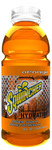 Sqwincher WIDEMOUTH 20 oz Orange Electrolyte Drink - 075880-16020