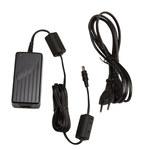 Brady IDPAL-ACEUR Power Supply - 81005