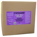 Desco Statguard Concentrate ESD / Anti-Static Cleaning Chemical - 2.5 gal Bag - 10444