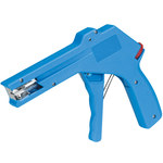 Blue Cable Tie Guns - SHP-8189