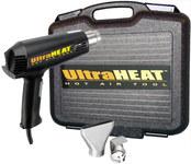 Steinel Ultraheat SV 800 K Heat Gun Kit 34101