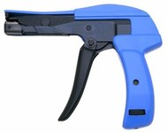 Xcelite by Weller Cable Tie Gun - 18488