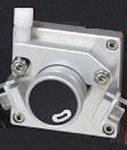 Loctite 989401 Pump Head - IDH:841977