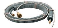 Dynabrade Hose Assembly - 10 ft (3) Length - 95801