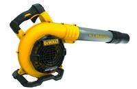 Dewalt FLEXVOLT 60V Max Handheld Blower - DCBL770B