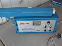 Loctite Pump-A-Bead II 986000 Pneumatic Dispenser