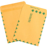 Kraft Envelopes - 13 in x 10 in - SHP-3801