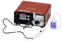 Loctite EQ PU20 Digital Peristaltic Dispenser - 98548