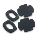 Howard Leight Headset/Earmuff Hygienic Pad Kit - 033552-013679