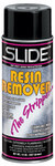 Slide Resin Remover Mold Cleaner - 1 gal Liquid - 41901B 1 GAL