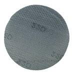 Dewalt Mesh Random Orbit Disc - 5 in Diameter - 45314