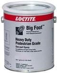 Loctite Bigfoot 1602679 Asphalt & Concrete Sealant - 1 gal Kit - IDH:1602679