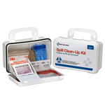 First Aid Only BBP Spill Clean Up Kit - 738743-06021