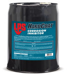 LPS 33280 Red Rust Inhibitor - Liquid 5 gal Pail - 03305