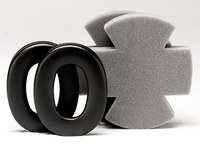 3M Peltor HY55 Headset/Earmuff Hygienic Pad Kit - 093045-93639