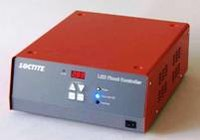 Loctite CL30 97104 Flood System Controller - 97104, IDH: 1359255