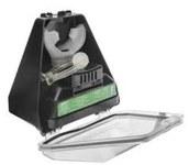 Scott Safety Speed-Evac 90 Emergency Escape Respirator - SCOTT SAFETY 803834-03