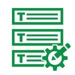 Brady BWS-TL-EM Workstation Software - 58983
