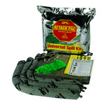 Brady Attack Pac Allwik 7 gal Spill Response Kit 120826 - 662706-89782