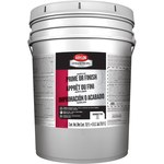 Krylon Industrial Coatings White Floor Coating / Primer - Liquid 5 gal Pail - 03989
