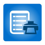 Brady BWS-PPS-EM-VOL Printing Software - Supports Multi Users - 58112
