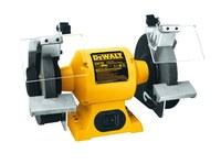Dewalt Bench Grinder - 3/4 hp - DW758