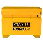 Dewalt Toughbox 35 in Job Site Chest - Steel - DWMT4228
