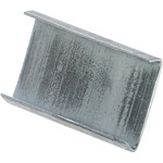 Steel Strapping Seals - 1 in x 0.75 in - SHP-7194