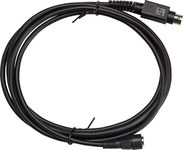 Brady CR2A-C8 Charging Cable - 57792