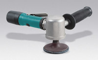 """Dynabrade 52557 3"""" (76 mm) Dia. Right Angle Disc Sander"""