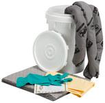 Brady Allwik 10 gal Spill Response Kit 120827 - 662706-89783