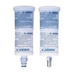 Justrite Filter - 697841-07463