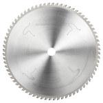 Amana A.G.E Circular Saw Blades - 12 in Diameter - Carbide Tipped - SST305-72