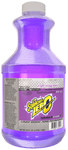 Sqwincher ZERO 64 oz Grape Liquid Concentrate - 050103-GR