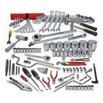 Proto Heavy Equipment Tool Set - J98320