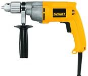 Dewalt VSR Drill - 02455