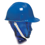North Replacement Chin Strap - 2-Point Strap Type - NORTH A79C100
