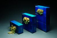 Brady Glove Dispenser - GD01
