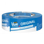 3M ScotchBlue 2080 Delicate Surface Blue Masking/Painter's Tape - 0.94 in Width x 60 yd Length - 79748