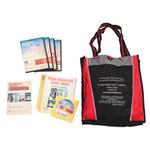 Brady Training Kit - Topic Visual Workplace Foundations Training - 17612
