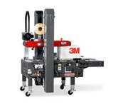 3M 3M-Matic 7000r3 High Speed Pro Random Case Sealer - 14615