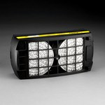 3M Adflo 15-0499-99X02 Reusable Respirator Cartridge - 051131-49901