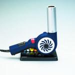 Steinel HB 1750 Heat Blower - 109486800