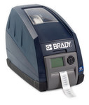 Brady IP 600 BP-IP600 Desktop Label Printer - 4.16 in Max Label Width - 57861