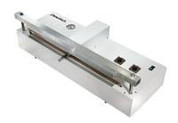 SCS AVS Vacuum Sealer - 20 in Length - 10 in Wide - 14605