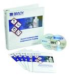 Brady Training Kit 132457 - 754473-84606