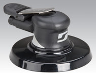 "57574 6"" (152 mm) Dia. Wet Dynorbital Supreme Random Orbital Sander, Basic"